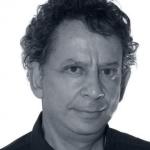 Fernando Dolabella