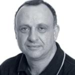 Roberto Adami Tranjan