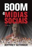 O Boom das Mídias Sociais