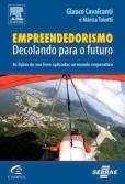 Empreendedorismo - Decolando para o Futuro