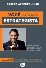 Você, um Grande Estrategista