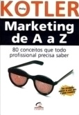 Marketing de A a Z
