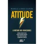 atitude-a-virtude-dos-vencedores