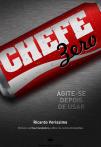 Chefe Zero