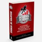livro-desafios-davendas-e1427822516878