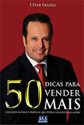 50-dicas