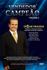 campeao1