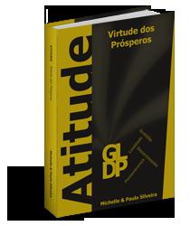 livro-atitude (1)