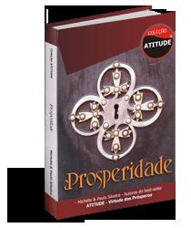 livro-prosperidade