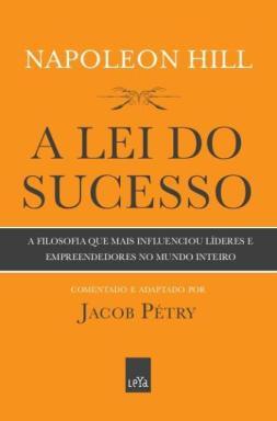 a-lei-do-sucesso
