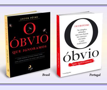ÓBVIO (1)