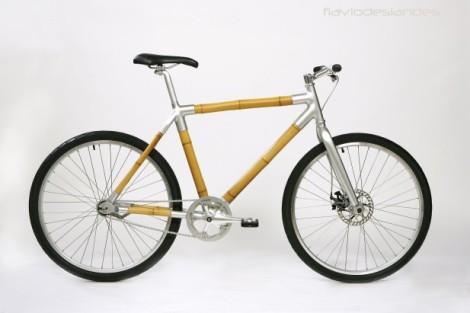 bicicleta-de-bambu-617x411