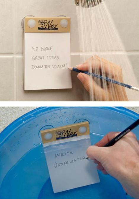 bloco-de-notas-a-prova-de-água