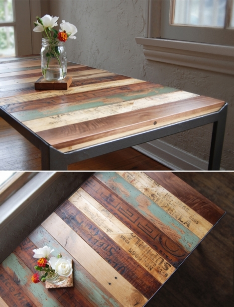 mesa-reciclada