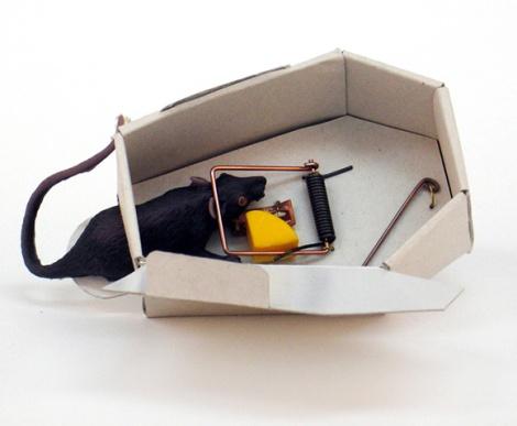 Mousetrap-1