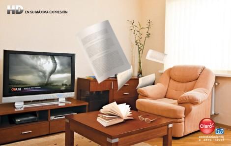 publicidades-criativas (46)