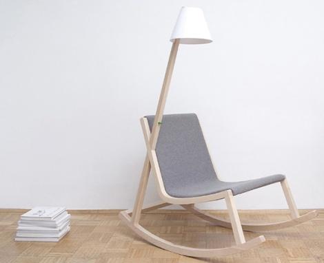 Rochus-Jacob-Rocking-Chair-1