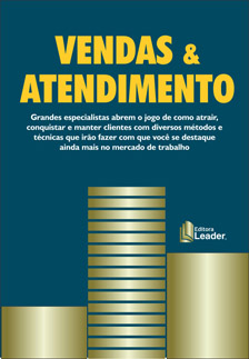capa_vendas_atend 1
