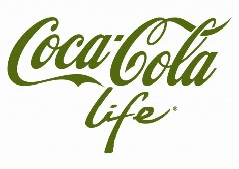 Coca-logo-1024x724