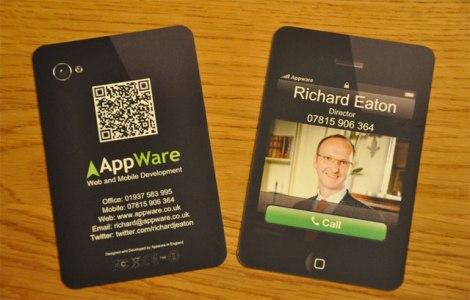 app_biz_card
