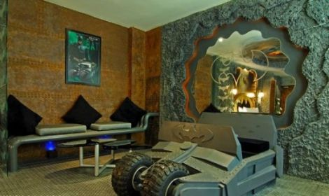 batman_room_in_eden_motel_taiwan_3