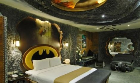 batman_room_in_eden_motel_taiwan_gev1d