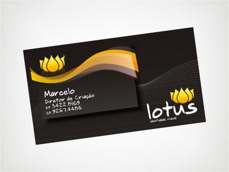 cartao-lotus7