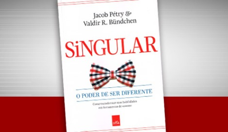 Livro_Singular_Callcenter