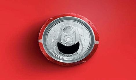 open_coke_1