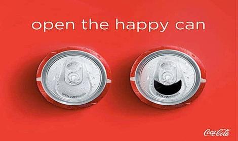 open_coke_2