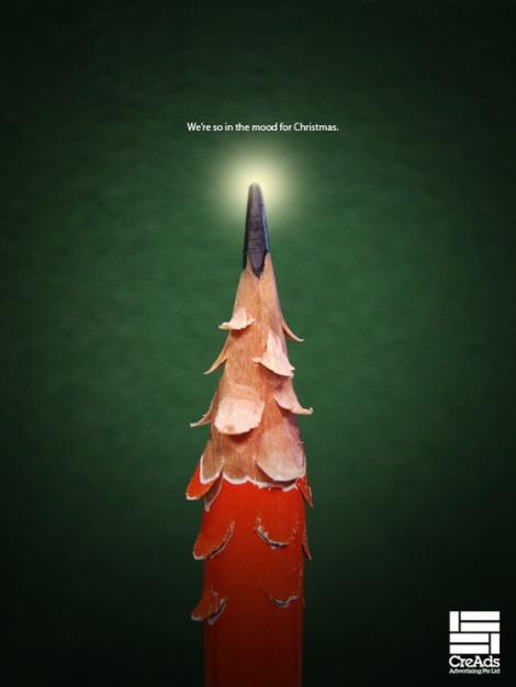 propaganda-natalina-comunicadores-28