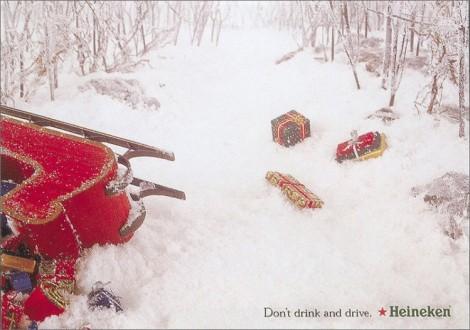 propaganda-natalina-comunicadores-36-749x527