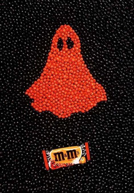 A-publicidade-no-Halloween-12