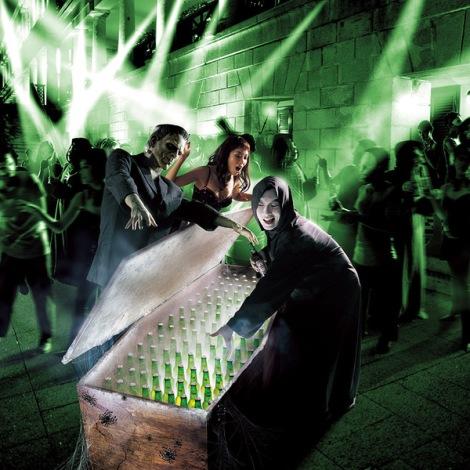 Heineken-beer-halloween-ad-12