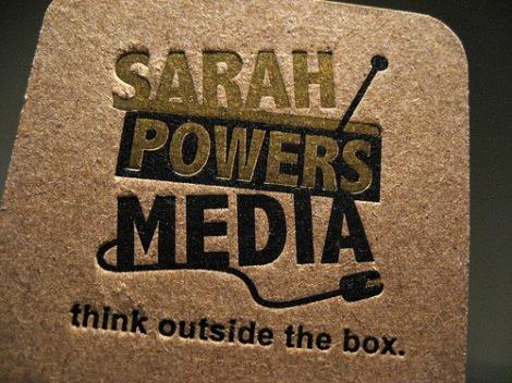 sarahmedia