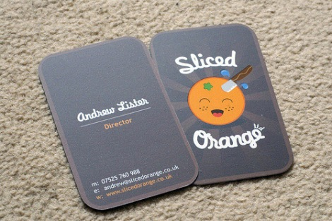 sliced-orange