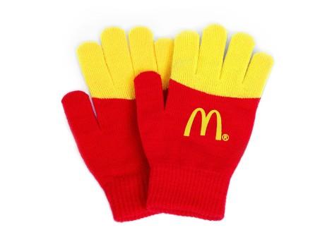 mcdonalds-glovers-luvas-batatas