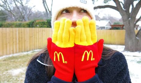 mcdonalds-glovers-luvas
