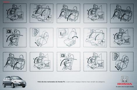 Honda-Fit-Namorados-Figuras
