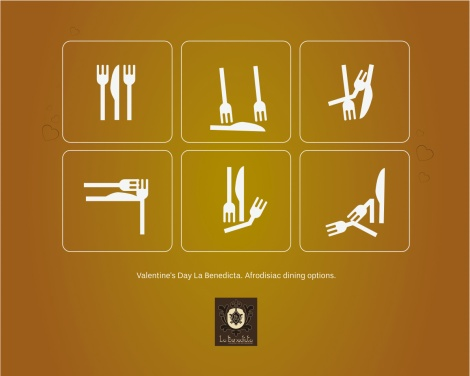 la-benedicta-restaurante-03