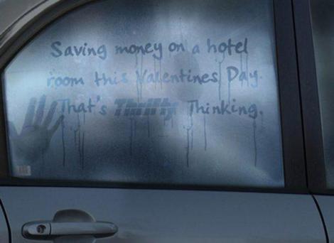 Thrifty-Car-Rental