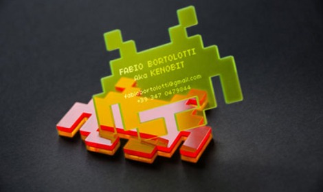 business-card-design-8-bit