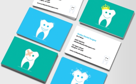 cartao-de-visitas-criativo-dentista