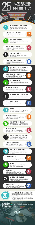 infografico-25-formas-produtividade-programa-habitos-produtivos1