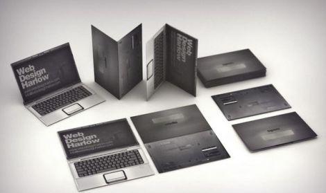 creative-unusual-business-card-design-22