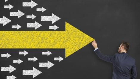 O-passo-a-passo-no-marketing-de-influência